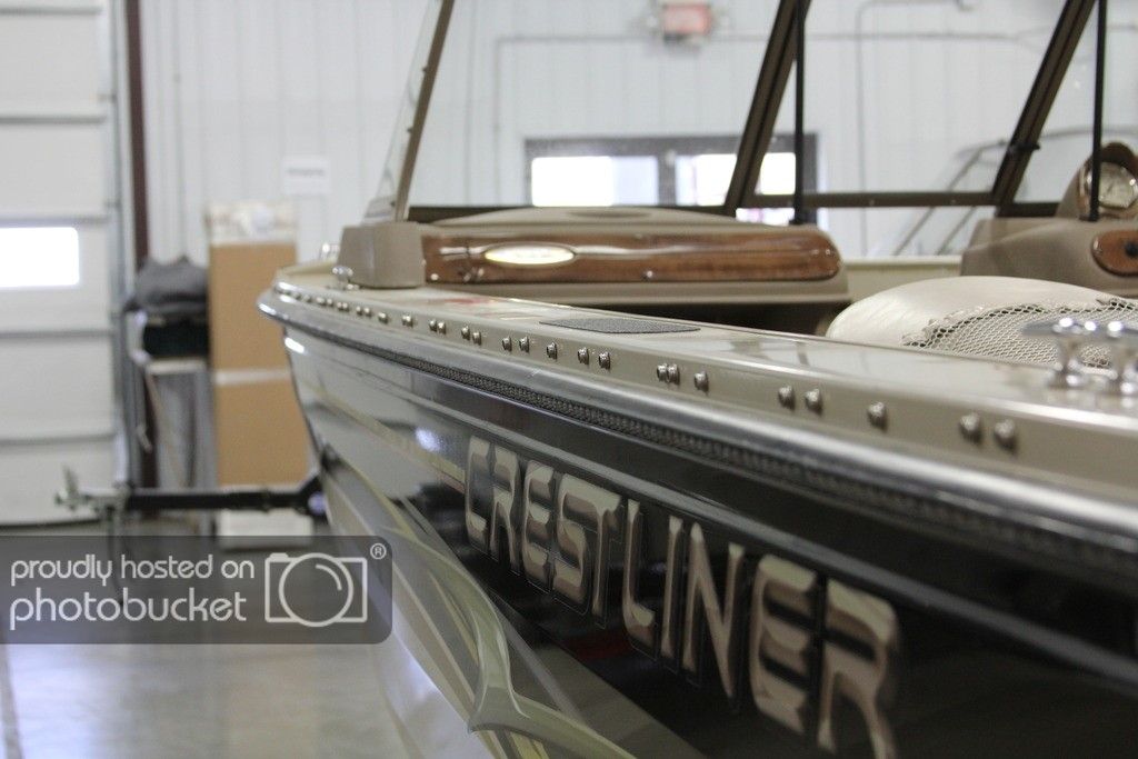 Why do you need a custom boat cover?