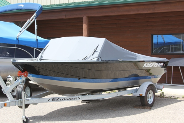 Snap-On Boat Covers – Tips, Tricks, and What Not To Do.