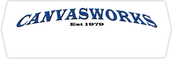 Canvasworks Logo